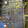 Boiler control trouble shooting-4