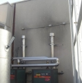 Boiler stack systems-2