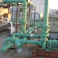 Circulating and feed pumps-10