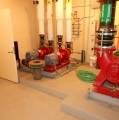 Circulating and feed pumps-3