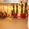 Circulating and feed pumps-4