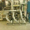 Circulating and feed pumps-7