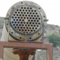 Heat Exchanger Cleaning, Repair, Rebuild-6