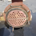 Heat Exchanger Cleaning, Repair, Rebuild-8