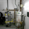 Lo Nox Burner and Boiler installation and retrofits-12
