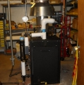 Lo Nox Burner and Boiler installation and retrofits-37