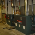 Lo Nox Burner and Boiler installation and retrofits-50
