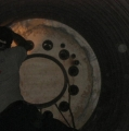 Refractory installation and repair-22