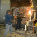 Retubing and Certified welding-7