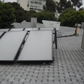 Solar Hot Water Systems-1