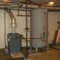 Solar Hot Water Systems-3