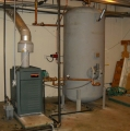 Solar Hot Water Systems-4