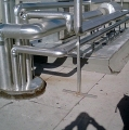 Steam and Hot water process piping-1