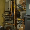 Steam and Hot water process piping-13
