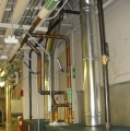 Steam and Hot water process piping-14