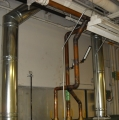 Steam and Hot water process piping-15