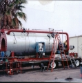 Temporary rental boilers-1
