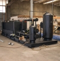 Temporary rental boilers-10