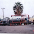 Temporary rental boilers-2