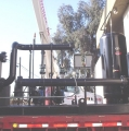 Temporary rental boilers-3