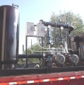 Temporary rental boilers-4