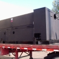 Temporary rental boilers-5