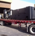 Temporary rental boilers-6