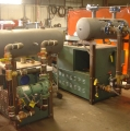 Temporary rental boilers-9