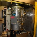 Tight Space Boiler installations-16