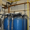 Water treatment and support service-6