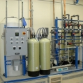 Water treatment and support service-8