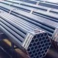 boiler_tubes