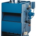 cast-iron-sectional-boilers-1