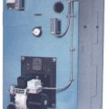 cast-iron-sectional-boilers-6