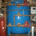 chemical-treatment-systems