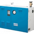 Electric-boilers-1