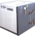 Electric-boilers-4