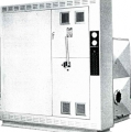 Electric-boilers-5