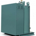 Electric-boilers-7
