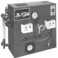 Electric-boilers-9