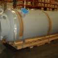 expansion-tanks-1