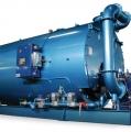 fire-tube-6