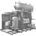 hot-oil-heaters-1