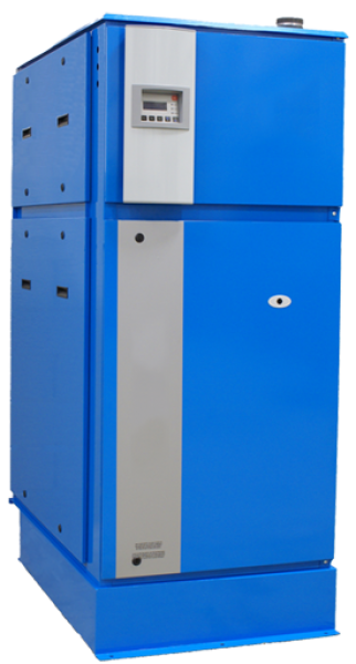Hot Water Boilers Product ~ Hydronic hot water boilers porter boiler service