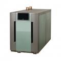 hydronichot-water-boilers-1