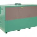 hydronichot-water-boilers-2