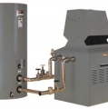 hydronichot-water-boilers-3