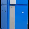 hydronichot-water-boilers-4