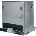 hydronichot-water-boilers-5