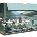 hydronichot-water-boilers-6